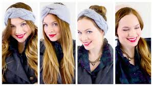 hairstyles wraps hairstyles for head wraps beanies to keep warm this winter