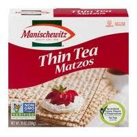manischewitz borscht kosher foods at market basket instacart