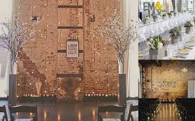 wedding backdrop trends 8 wedding decor trends to out for wedmegood