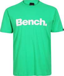 Bench Philippines Online Shop Bench Bench T Bench T Shirt Bit Smiley Bk Buy Online Fillow