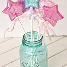 Spa Favors by Best Spa Favors Products On Wanelo
