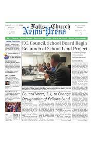 8 11 2016 by falls church news press issuu