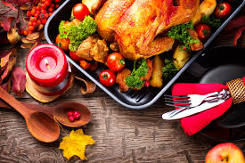 best places for take out thanksgiving dinner in los angeles 93 1