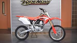 honda 150r mileage 2018 honda crf150r for sale near chandler arizona 85286
