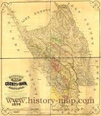 Marietta Ohio Map by Marietta And Pittsburgh Railroad