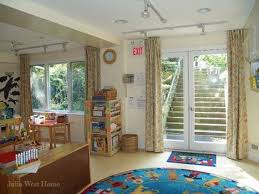 Home Daycare Ideas For Decorating The 25 Best Home Daycare Decor Ideas On Pinterest Daycare Setup