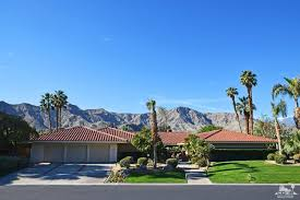Patio Plus Rancho Mirage by 71155 W Thunderbird Ter For Sale Rancho Mirage Ca Trulia