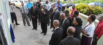 south carib adventists