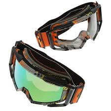 100 motocross goggle accuri invaders 100 motocross goggles online buy wholesale motorcycle