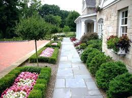 home design premium download home design landscape full size of design front of house fabulous