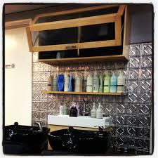 ibi aveda salon 13 photos u0026 12 reviews hair salons orlando