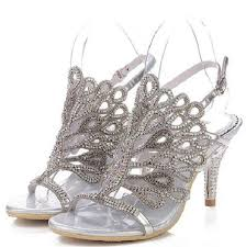 bridesmaid sandals 2016 luxury handmade silver wedding bridesmaid sandals shoes