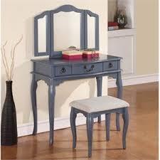 Vanity Desks Bedroom Vanities Cymax Stores