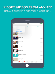 dropbox youtube download video to mp3 converter convert videos to audios on the app store