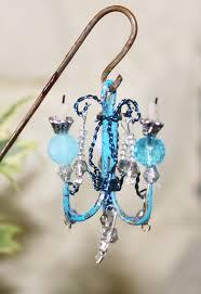 Pinterest Fairy Gardens Ideas by The Fairy Garden Diy Fun With Fairy Gardens