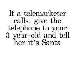 Telemarketer Meme - 25 best memes about telemarketers telemarketers memes