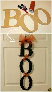 321 Best Diy Halloween Images On Pinterest Halloween Wreaths by 17 Best Images About Diy On Pinterest No Sew Fleece Blanket