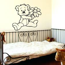 articles with family tree wall mural stencils tag wall mural d303 large nursery baby teddy bear wall mural giant transfer art stencil decalchina wall mural stencils