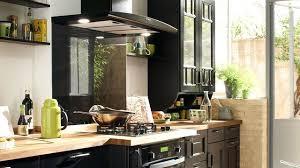 quel cuisiniste choisir quel cuisiniste choisir nos 5 quel cuisiniste choisir ixina dml