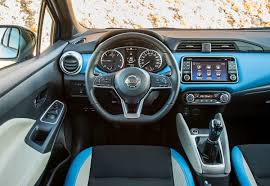 nissan micra new launch drive co uk welcome to the all new nissan micra 2017 reviewed