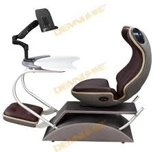 Most Expensive Massage Chair 200 Best Massage Chair Images On Pinterest Massage Chair Gaming