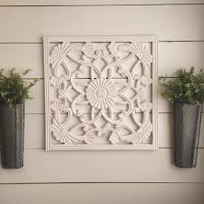 wooden scroll wall local only yarrow avenue collection