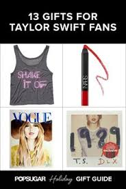 gifts for taylor swift fans 1989 accessories t s 1989 hair ties taylor swift please visit