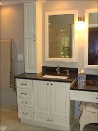 furniture faircrest cabinets canada medallion cabinets reviews