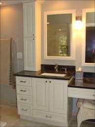 100 homecrest cabinets vs kraftmaid best 25 rustic hickory