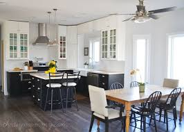 Ikea Home Interior Design 17 Best Ikea Lidingo Kitchens Images On Pinterest Ikea Kitchen