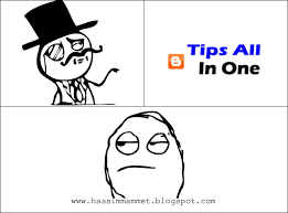 Cara Buat Meme Comic - cara buat meme comic 28 images cara mudah membuat quot meme