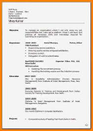 free way to make a resume best way to build a resume a resume how to write a resume resume