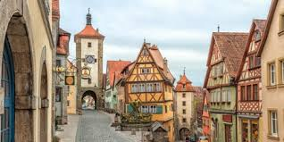 german culture the expat hub