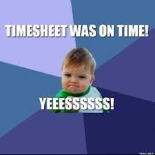 Memes Maker - meme maker timesheet dayyyyy meme maker my favorite words
