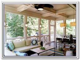 enclosed patio designs perth patios home design ideas 0y4envej9b