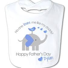 s day gift from baby best 25 fathers day gifts ideas on