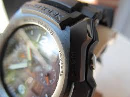 fs casio g shock gw 2500b 1a positive display 175