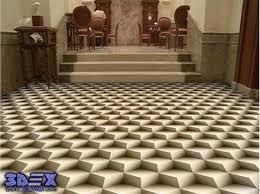 3d flooring all secrets of 3d epoxy flooring and 3d floor designs