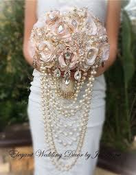 best 25 rose gold weddings ideas on pinterest sparkle wedding