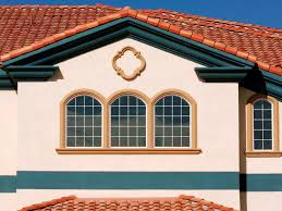 types of houses apartments magnificent types of siding for houses house siding