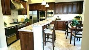 easy kitchen island easy kitchen island traditional kitchen island bar stools with backs