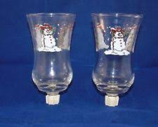 home interiors votive cups sconce votive cups candles candleholders ebay