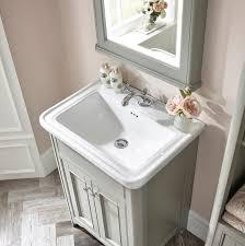 is your bathroom ready for autumn laura ashley blog
