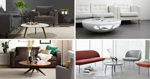 marble wood coffee table furniture ideas round coffee tables in glass wood marble and