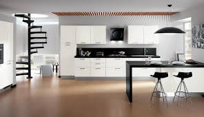 Home Design Trends 2016 Uk Kitchen Design Nice Kitchen Ideas Uk 2016 Fresh Home Design