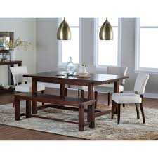 dining room table extensions home design ideas