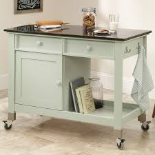 wheeled kitchen islands kitchen movable kitchen islands intended for exquisite portable