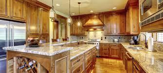 dm design kitchens complaints home replacement windows kitchen cabinets u0026 outdoor living