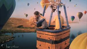 Seeking Balloon Imdb Alex Cancado Gnomon