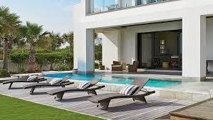 mediterranean style house mediterranean style houses with views coastal living